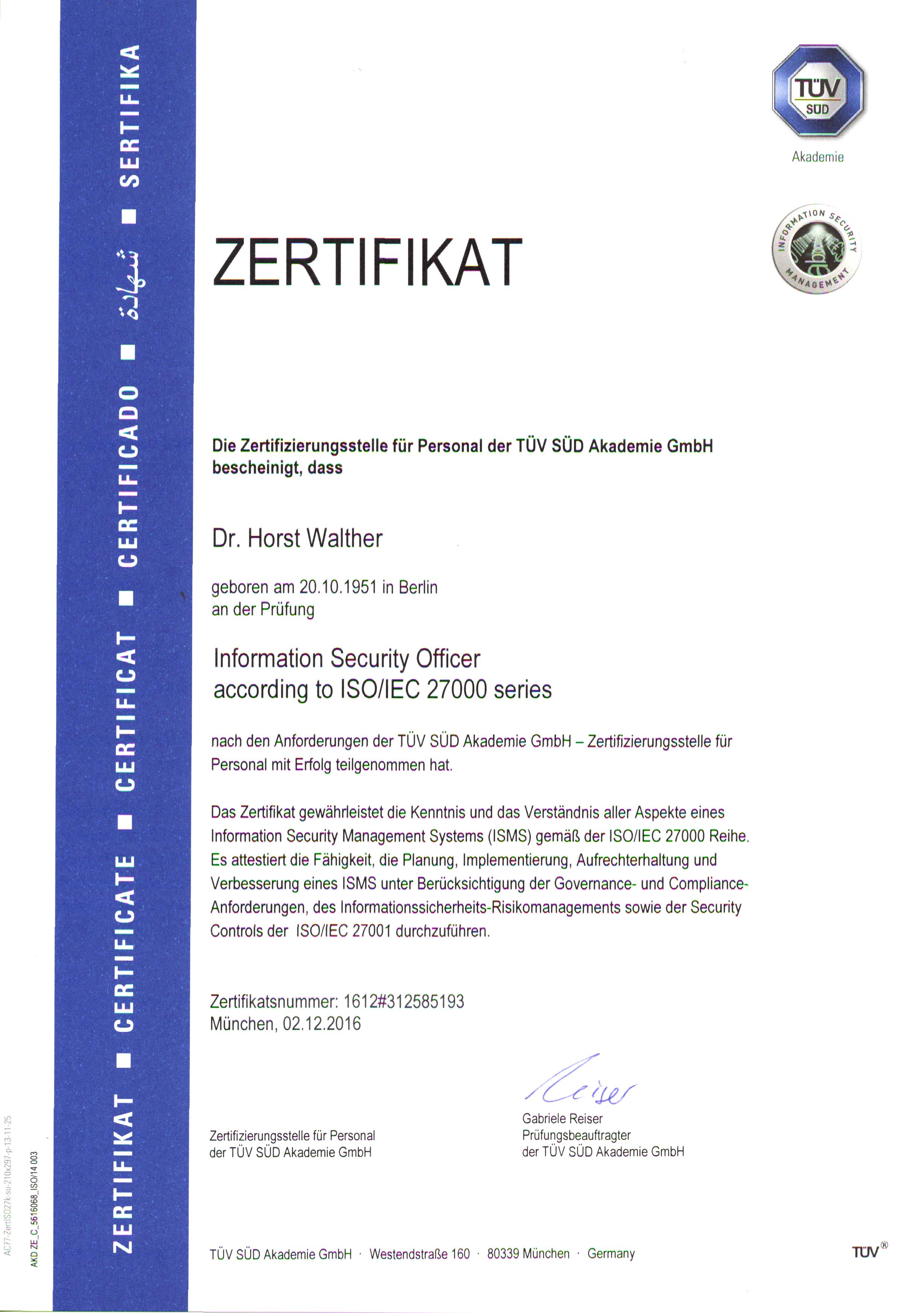 Fein Home Health Aide Zertifikat Galerie - Anatomie Von Menschlichen ...