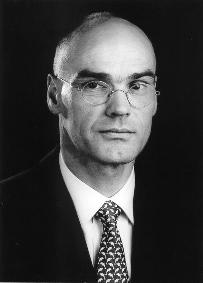 Dr. Horst Walther